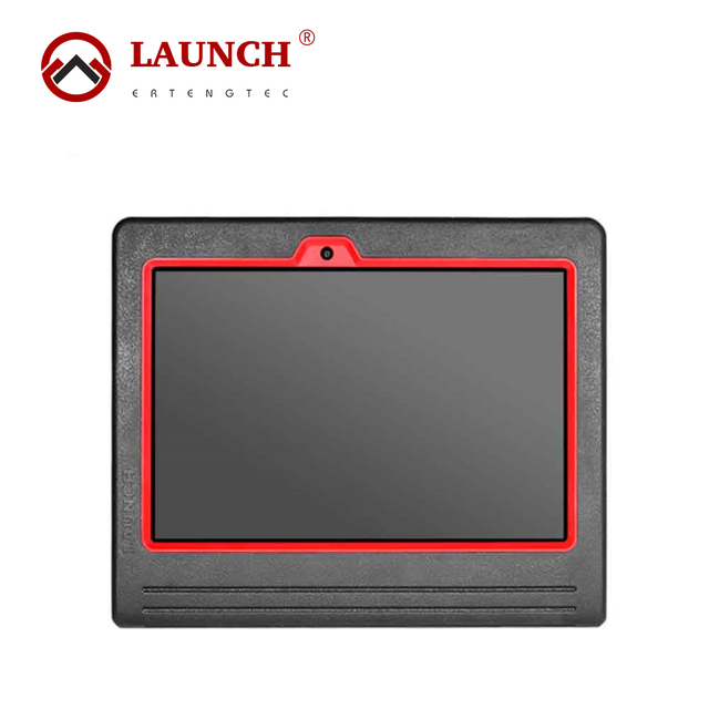 Original LAUNCH X431 PRO3 Scanpad Bluetooth / WIFI Full System Car Diagnostic Scanner Tablet Scan Tool Support Multi-Languages