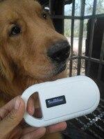 FCI Chip Scanner Management Protocol Animal Chip Scanners Farmers Special Readers Chip Scanners Animal Hospitals Reader