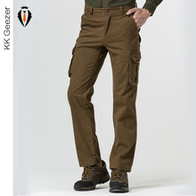Brown cargo pants online shopping-the world largest brown cargo ...