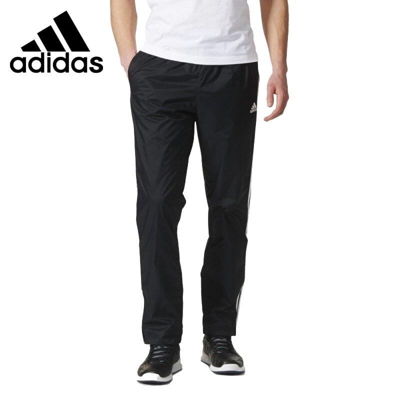 Original New Arrival 2018 Adidas Performance Men's Pants Sportswear шапка adidas performance adidas performance ad094cuunz02 page 1