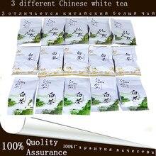Мэй вкусов пион шоу игла пакета(ов) серебряная органический различных видов китайский