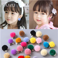 AOMU-1-Pair-Ear-Clip-Korean-Cute-Fur-Ball-Kid-Children-Soft-Cushion-Ear-Clip-No.jpg_640x640_