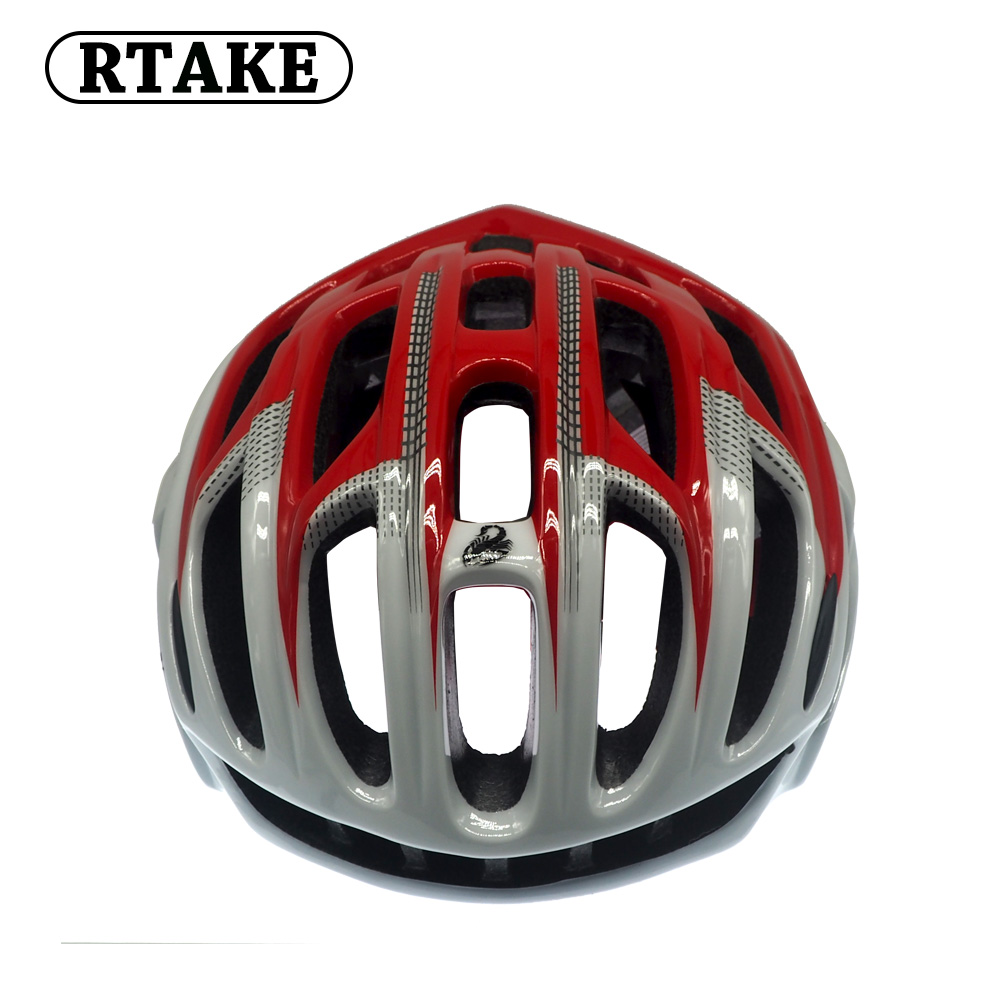 3cb36dd53 Prevail Women Men Cycling Helmet Bicycle Helmet MTB Bike Mountain Road  Bicycle Casco Ciclismo Capacete-in Bicycle Helmet from Sports    Entertainment on ...