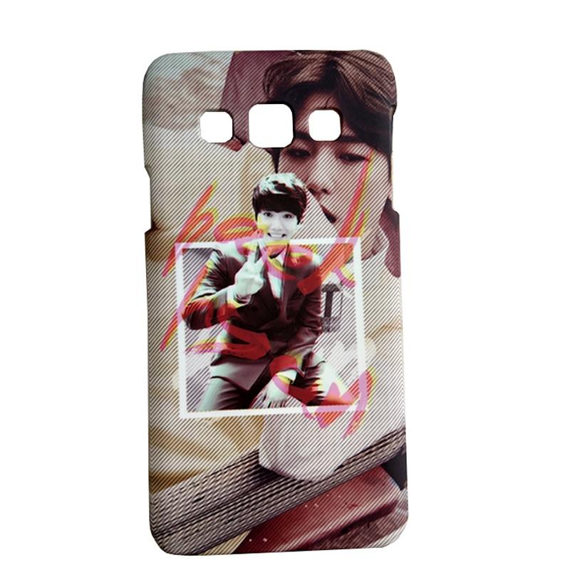 personalisasi untuk Samsung galaxy ace 3 ace 2 ace gaya lte win2 - Aksesori dan suku cadang ponsel - Foto 2