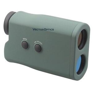 Image 4 - Vector Optics 8x30 เลเซอร์ Rangefinder Monocular Scan 1200 M/Rain,REFL,> 150 โหมด Range Finder