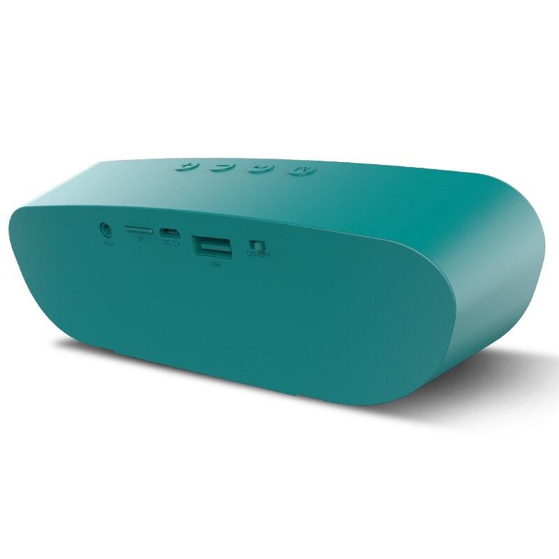 ZEALOT S9 Portable Wireless Bluetooth 4.0 Speaker Support ZEALOT S9 Portable Wireless Bluetooth 4.0 Speaker Support HTB1lmELPFXXXXb7XXXXq6xXFXXXL