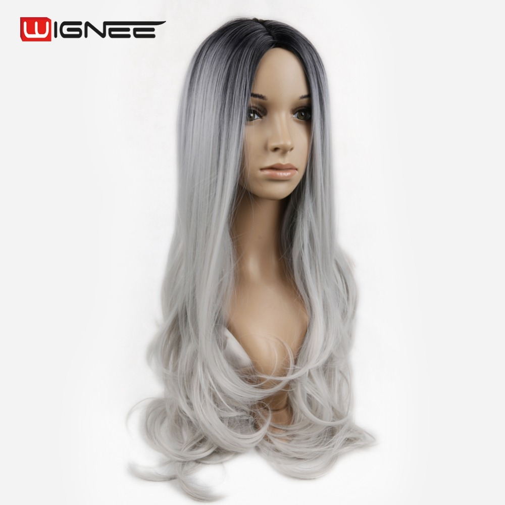 long hairstyles weave promotion-shop for promotional long
