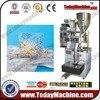 Automatic Silica Gel Packing Machine Desiccant Packing Machine