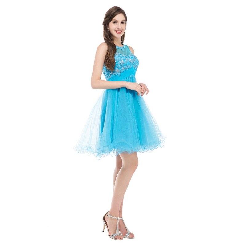 Fantastisch Blau Lila Brautjunferkleider Zeitgenössisch ...