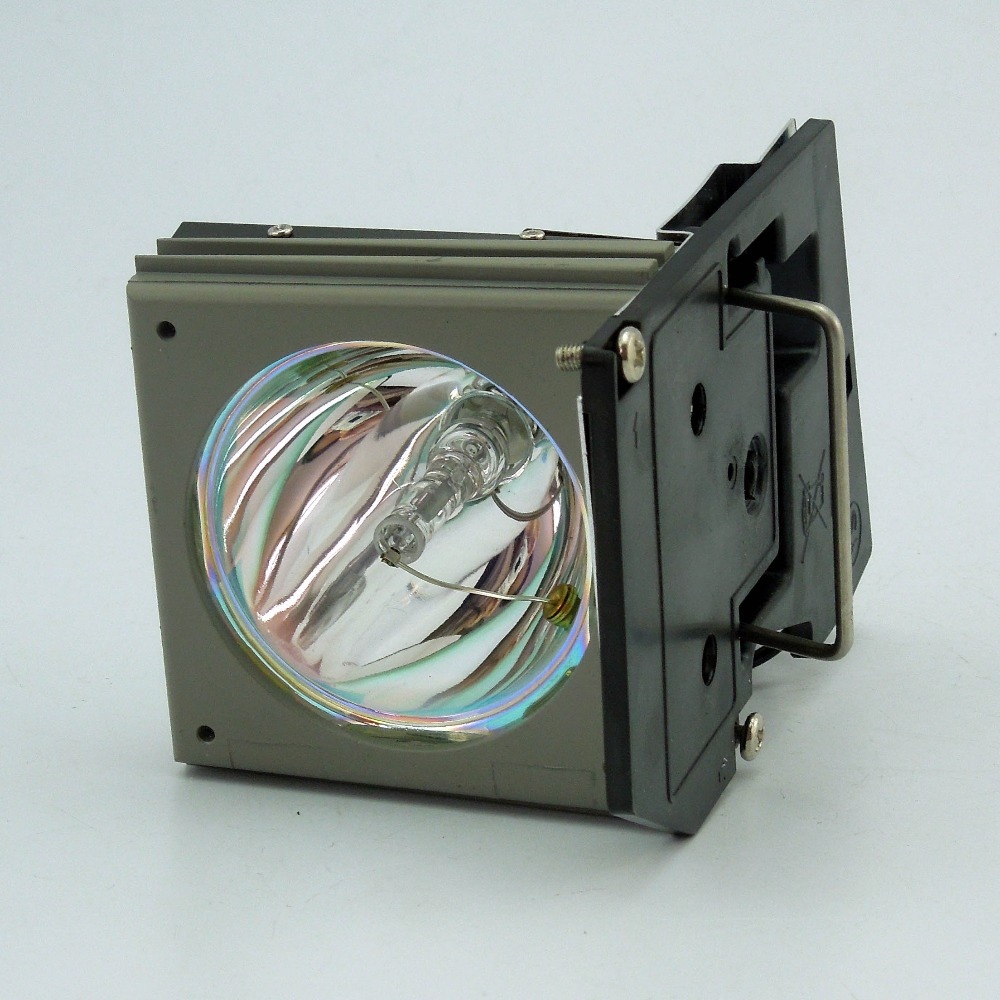 High quality Projector lamp BL-FP200C for OPTOMA HD32 / HD70 / HD7000 with Japan phoenix original lamp burner