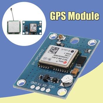 1 סט עבור EEPROM BIOS USB מתכנת CH341A + SOIC8 קליפ + 1 8 V & SOIC8 מתאם  עבור