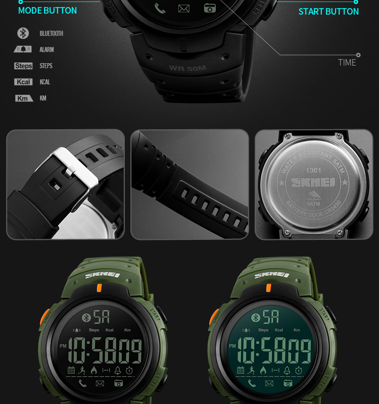 smart watch-16