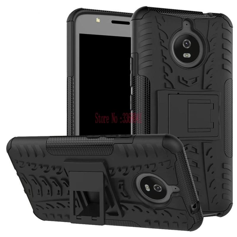Fitted Case For Motorola Moto E4 E 4 PLUS XT1771 XT1770 Silicone Case Phone Cover For Moto E Plus XT 1771 1770 Bumper Case Cover