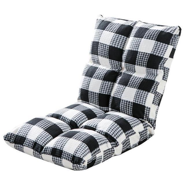 Cuscini Decorativi Divano Folding Home Decor Coussin Decoration Cojines Decoraci N El Hogar Almofada Para Sofa chair Cushion
