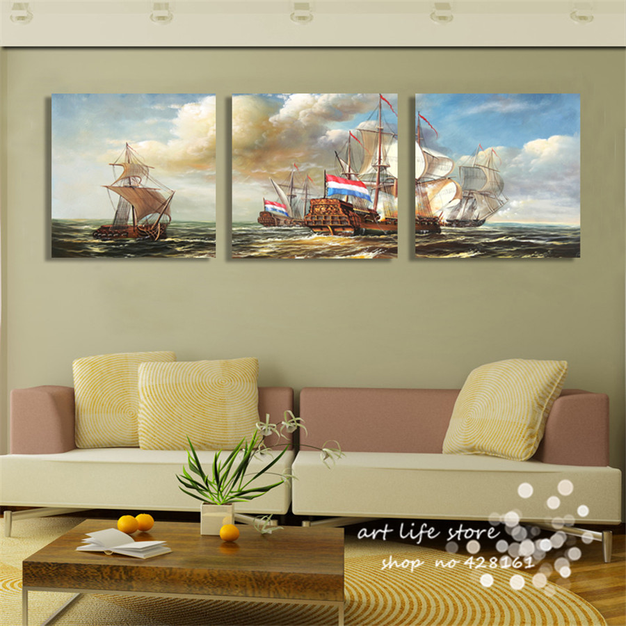 Modern Living Room Paintings Room Design Painting Promotion Shop For Promotional Room Design