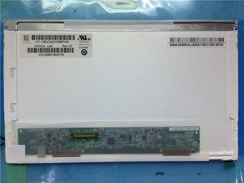 B101AW03 V.0 LTN101NT02 LTN101NT06 N101L6-L0A LP101WSA For Acer Aspire one D150 NAV50 D250 KAV10 KAV60 ZG8 notebook lcd screen