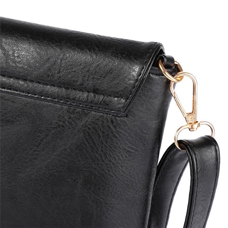 ladies bags (12)