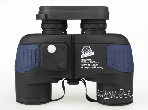 Promotion Item Tactical  7x50 Waterproof Spotting Scope Telescope For Shooting CL3-0040Blue картридж для принтера и мфу cactus cs c716 black