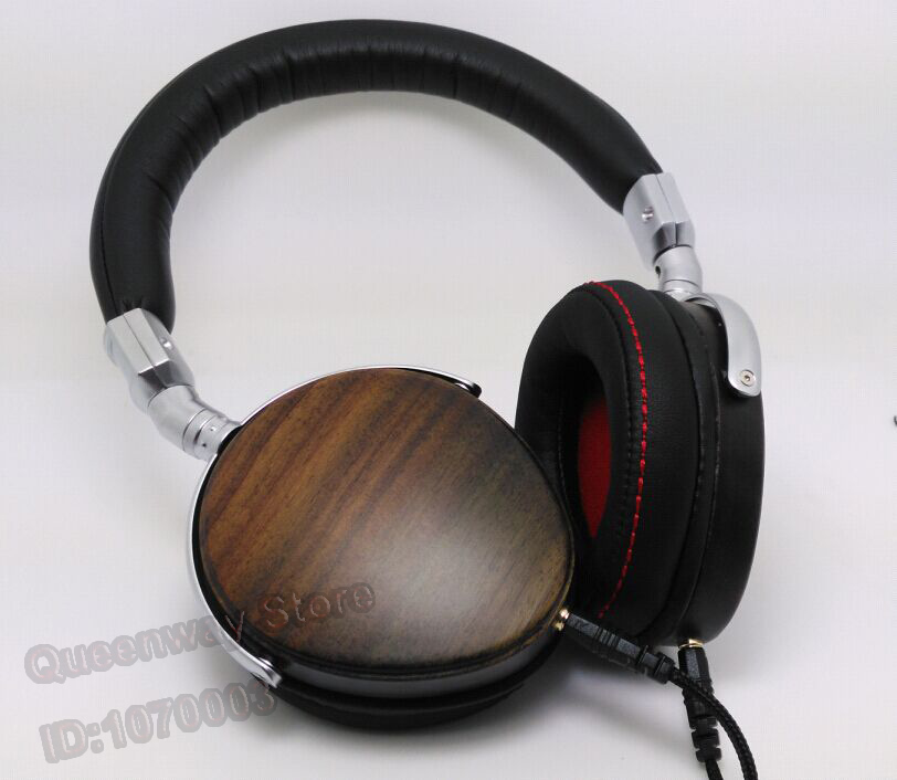 M002 Rosewood Solid Wood Headset Headphone Wood M002 HIFI Headset Wired with Collection Bag 0 60kpa m20 1 5 4 20madc yb 131 diffusion silicon 0 2 high precision pressure transmitter pressure detection sensor