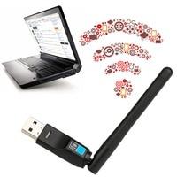 Mini wireless wifi adapter 150 mbps 20dbm antenna usb wifi receiver network card 802 11b n.jpg 200x200