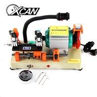 DF 2AS Key Duplicate Cutter Machine