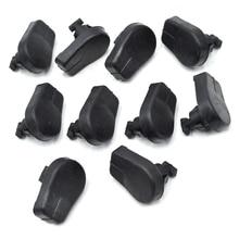 10PCS Twist Lock Knob Kit For STIHL 023 025 MS 230 MS 250 Chainsaw Spare Parts  1123 141 2301