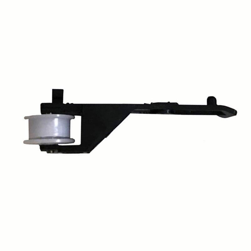 CQ890-40172-Belt-Tensioner-Kit-For-HP-DesignJet-T730-T120-T520-T830-CQ890-60088-CQ890-60230