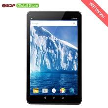 9 Inch 1GB RAM +8GB ROM Tablets Pc Quad Core WiFi Version Tablet Pc Support Google Play Market Mini Pad Pc