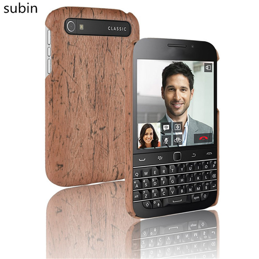 top 10 largest blackberry classic case list and get free