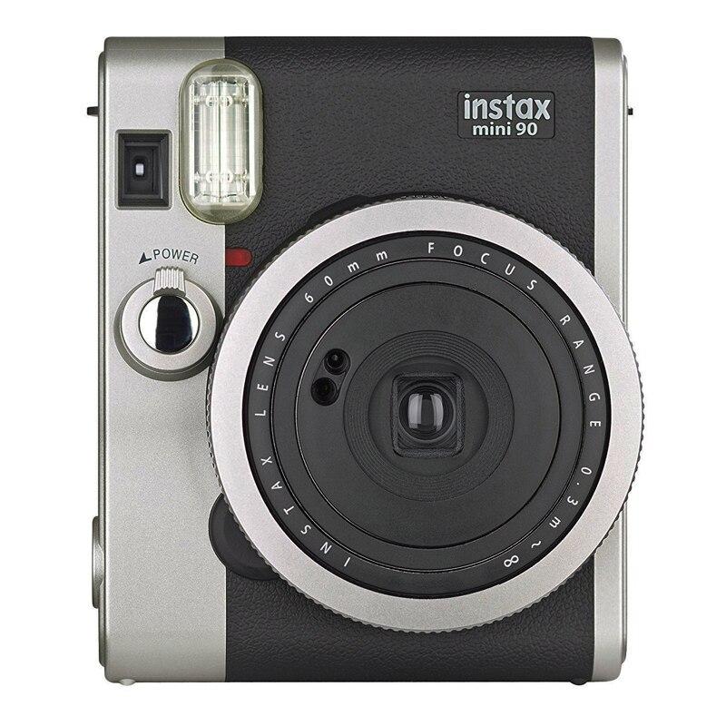 Как одеть вспышку на фотоаппарат спинке