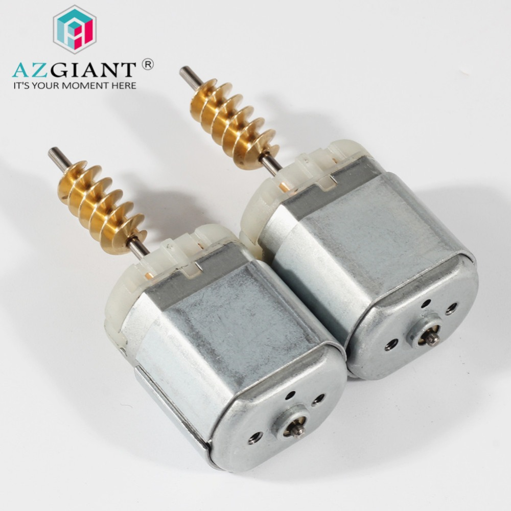 ELV//ESL electric wheel steer ignition lock motor J764 for VW magotan B6 B7L