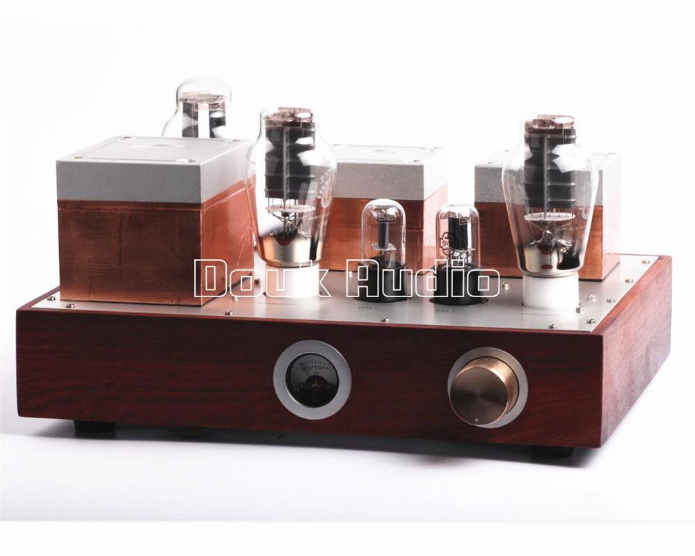 Worldwide delivery vacuum tube amplifier diy in NaBaRa Online