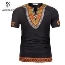 shirt print fashion top