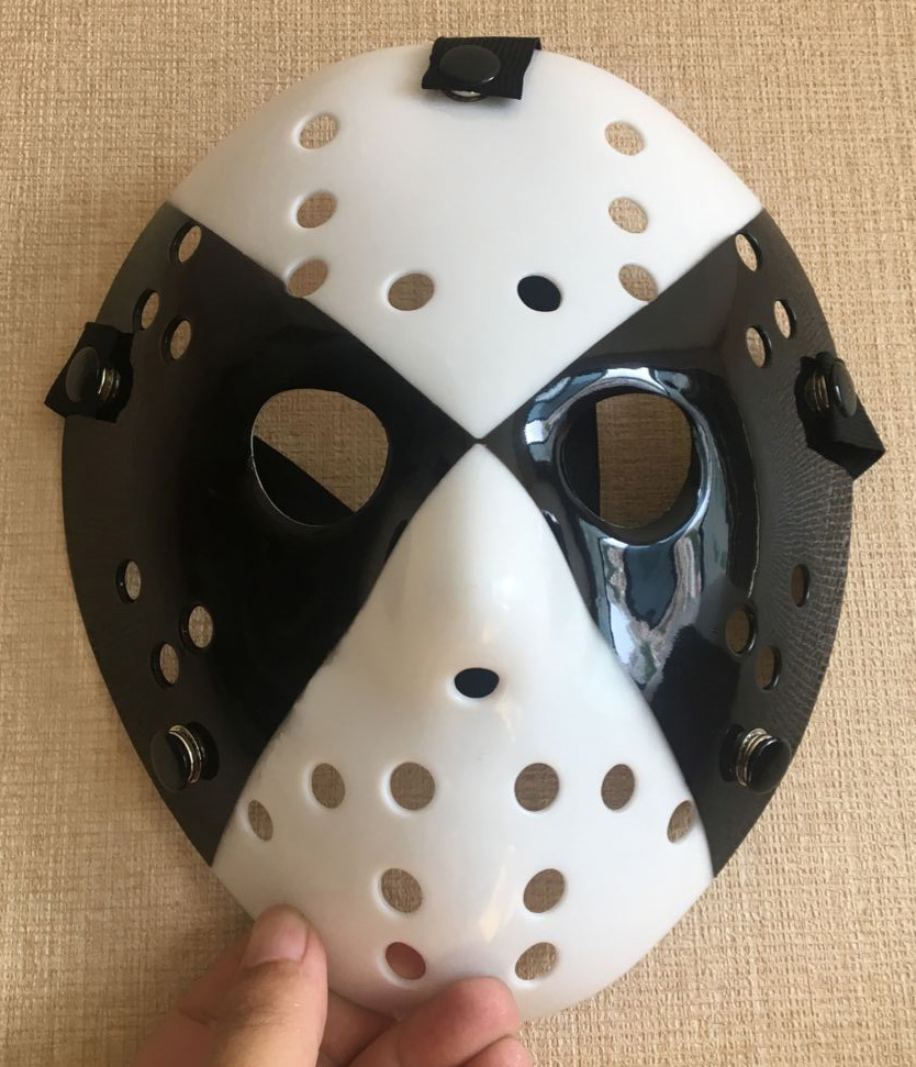 Popular Zorro Face Mask-Buy Cheap Zorro Face Mask lots from China ...