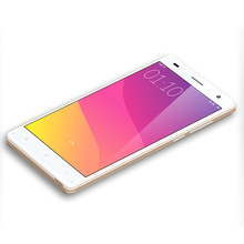 """NOUVEAU Modèle Wellphone V7 4G Cellulaire Téléphone YUNOS système Quad Core 5.0 """"1280×720 2G RAM 16 GROM Écran Tactile: Écran capacitif"""