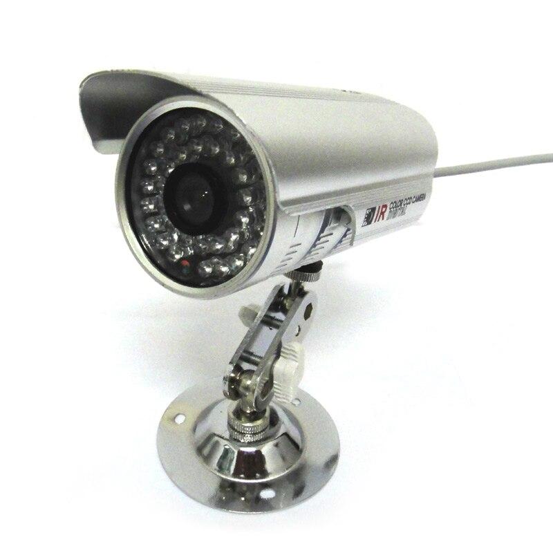 HD 1920*1080 2mp AHD CCTV Camera 1/2.8 2.0MP 1080p Outdoor Security D/N IR color, 36Leds 3mp lensHD 1920*1080 2mp AHD CCTV Camera 1/2.8 2.0MP 1080p Outdoor Security D/N IR color, 36Leds 3mp lens