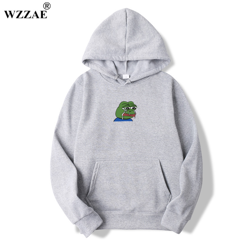 2019 Fashion 3d Pattern Printed Space Moon Meteor Top Hip Hop Sweatshirts Sportswear Winter Spring Hoodies Male Fleece Warm Tops High Quality Goods Men's Clothing