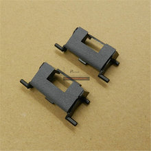 2X OEM DADF Separation Pad Holder #1 FL2-0749-000 Fit For Canon IR 5055 5065 5075 5050 5570 6570 5050 5070 7086 C5800 5870 C5185