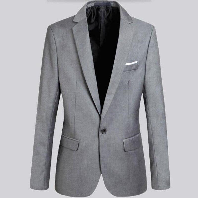 Bouton Travail Smokings Formelle Couleur Pur Sur Groomsman Un Costumes Gentleman Mesure Marié Veste Élégant Hommes g6Rw0