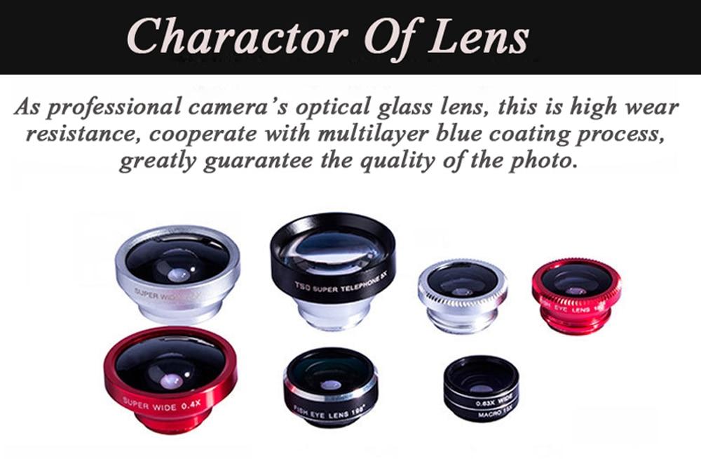 SA92-Dirt-Shock-Waterproof-Metal-Alluminum-Alloy-Phone-Case-For-iPhone-6-6s-Plus-+-Wide-Angle-Lens-Fisheye-Lens-Macro-Lens- (13)
