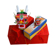 где купить free shipping high quality Chinses dragon kite flying traditional kite old decoration kite weifang kite factory kitesurf bamboo по лучшей цене