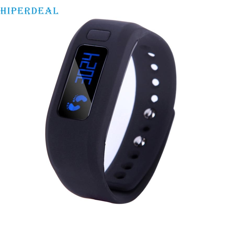 Good Sale Up2 Smart Bracelet Health Monitor Bluetooth V4 0 Wristband For Android Mar 7