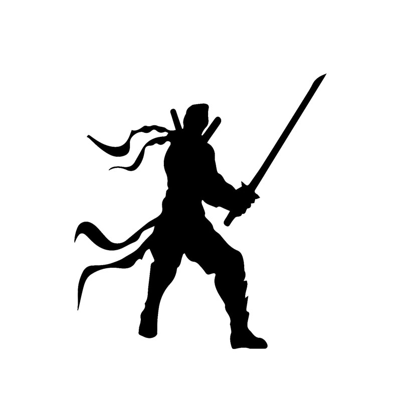 samurai and knights mini-q essay Background essay--- samurai and knights you live in country with a weak government and an ever weaker army  samurai and knights mini q answers.
