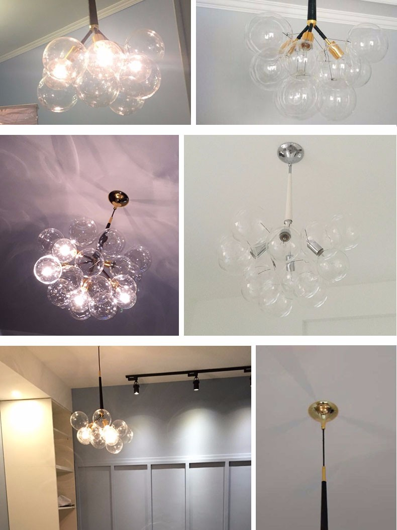 glass-ball-pendant-lamp_22