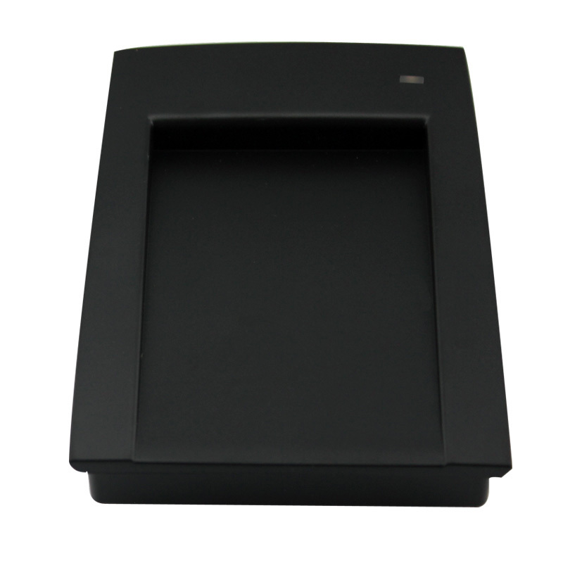 125Khz RFID Reader EM4100 TK4100 Reader Multiple output formats with adjustable software