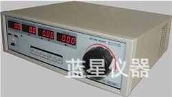 GDW4011 transformator miernik mocy U: 300 V  I: 2000 200 mA  wtórny: U: 100 V  1 grupa synchronizacji w Mierniki napięcia od Narzędzia na