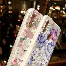 TPU Case For Huawei