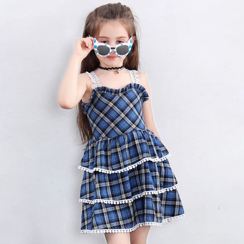 little girls summer dresses 2019 baby girl party princess dress children kid dress for kids clothes size 3 4 5 6 7 8 9 10 yearslittle girls summer dresses 2019 baby girl party princess dress children kid dress for kids clothes size 3 4 5 6 7 8 9 10 years