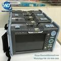 Free shipping  original japan Handheld OTDR Yokogawa AQ7275  34/32dB 1310/1550nm