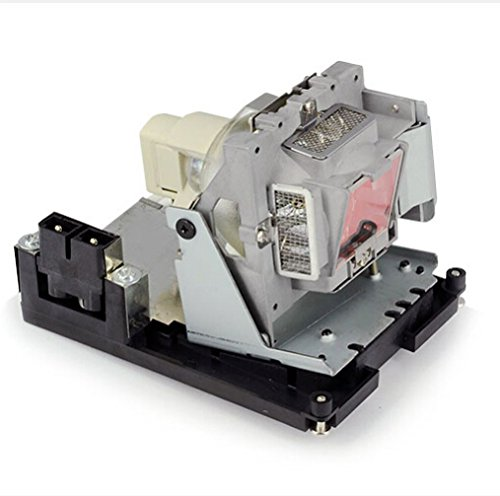 ФОТО 5J.Y1C05.001 Replacement Projector Lamp with Housing for BENQ MP735